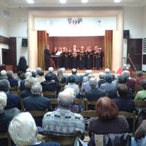 bozicni_koncert12
